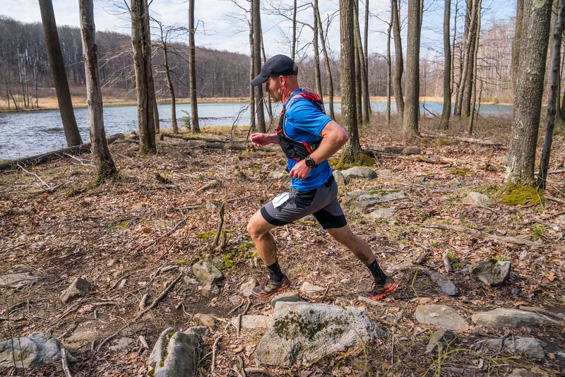 Coopers-Rock-50k-WV-2018-by-Gabe-DeWitt-26