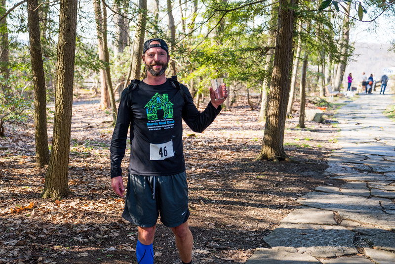 Coopers-Rock-50k-WV-2018-by-Gabe-DeWitt-2