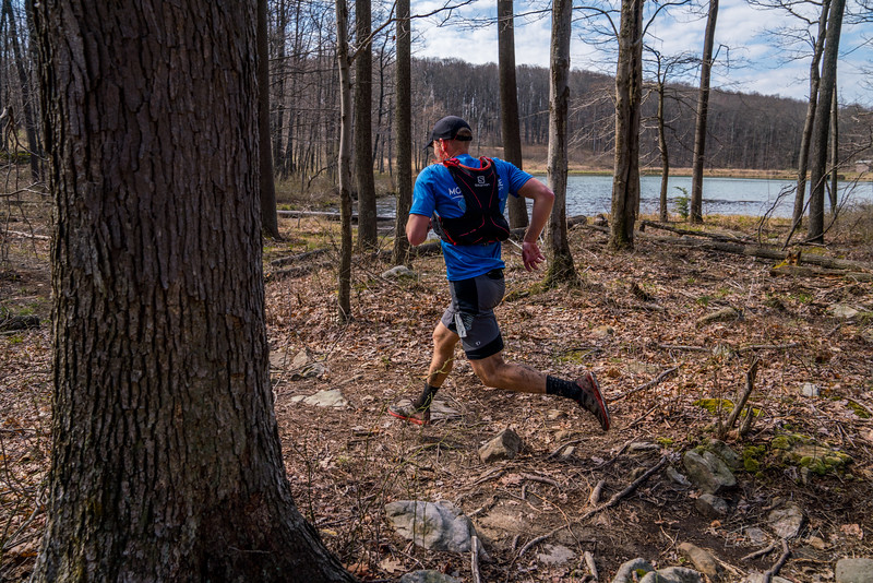 Coopers-Rock-50k-WV-2018-by-Gabe-DeWitt-29