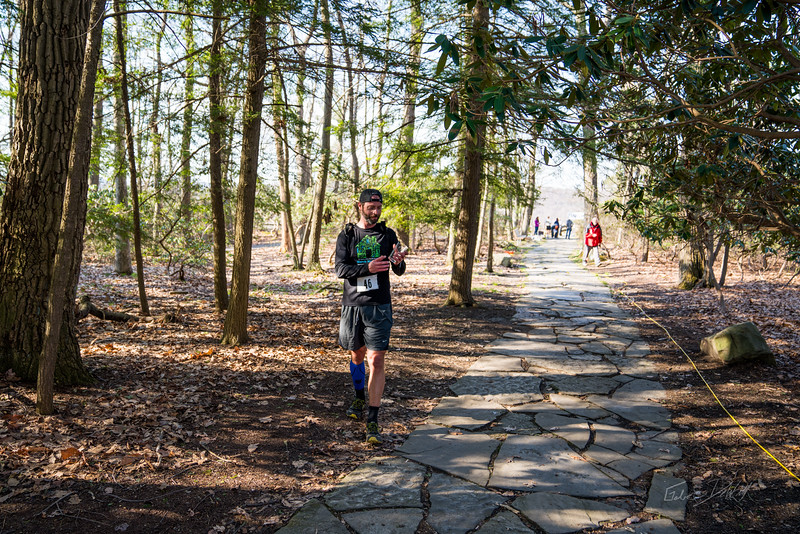 Coopers-Rock-50k-WV-2018-by-Gabe-DeWitt-1