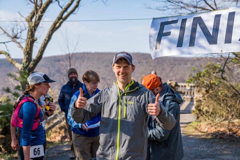 Coopers-Rock-50k-WV-2018-by-Gabe-DeWitt-13