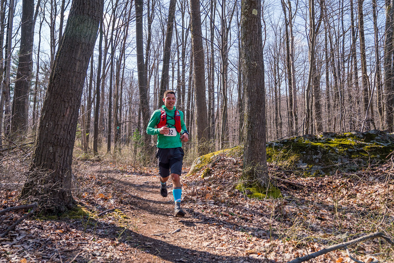 Coopers-Rock-50k-WV-2018-by-Gabe-DeWitt-18
