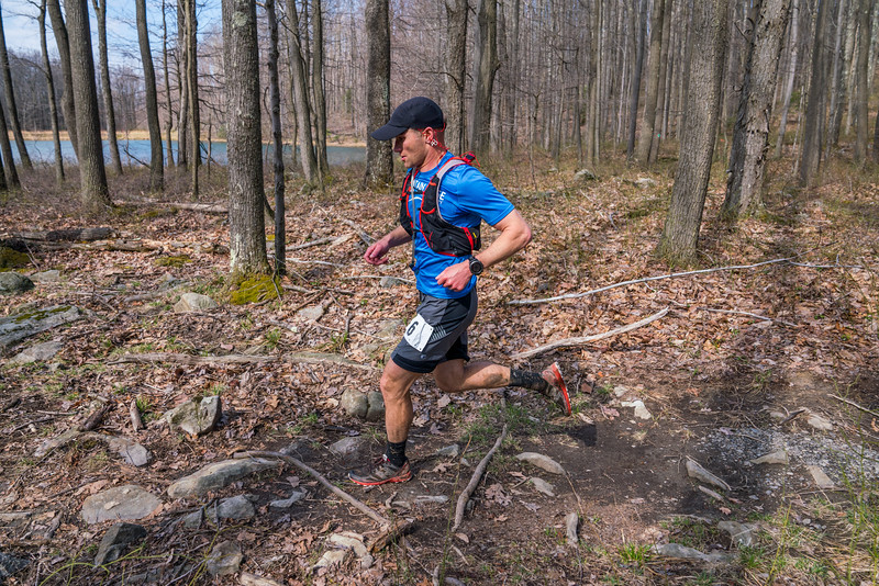 Coopers-Rock-50k-WV-2018-by-Gabe-DeWitt-25