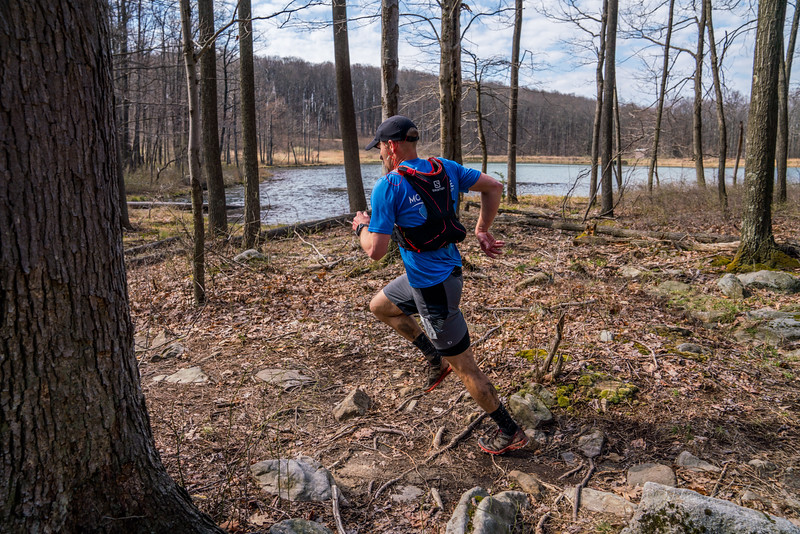 Coopers-Rock-50k-WV-2018-by-Gabe-DeWitt-28