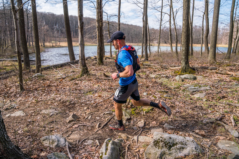 Coopers-Rock-50k-WV-2018-by-Gabe-DeWitt-27