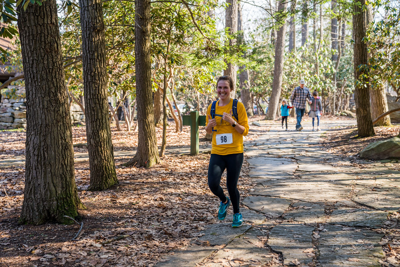 Coopers-Rock-50k-WV-2018-by-Gabe-DeWitt-6