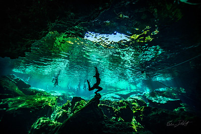 Cenote-Azul-Mexico-Gabe-DeWitt-1213-2