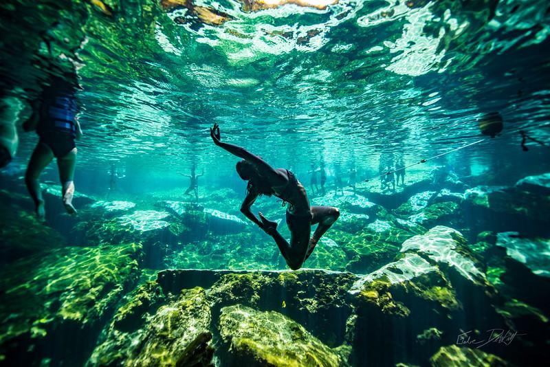 Cenote-Azul-Mexico-Gabe-DeWitt-1576