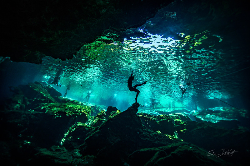 Cenote-Azul-Mexico-Gabe-DeWitt-1388-2