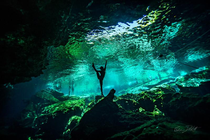 Cenote-Azul-Mexico-Gabe-DeWitt-1362-2
