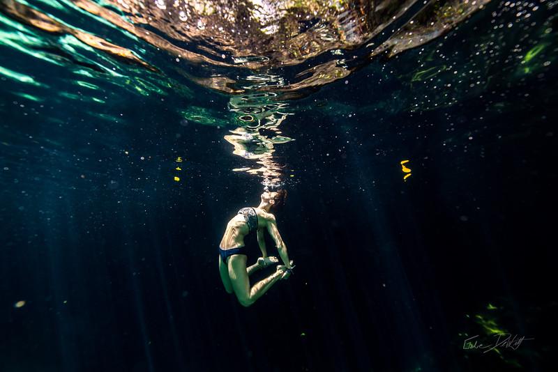 Cenote-Azul-Mexico-Gabe-DeWitt-1901