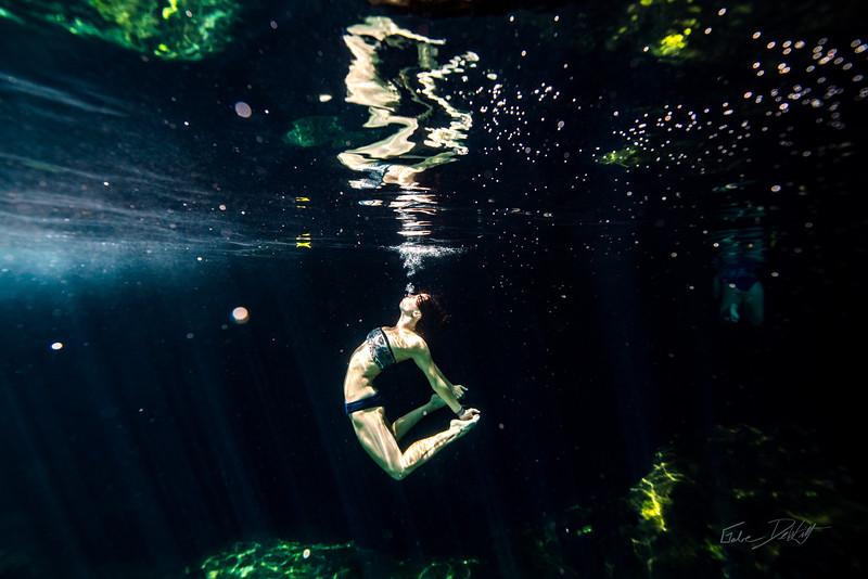 Cenote-Azul-Mexico-Gabe-DeWitt-1864