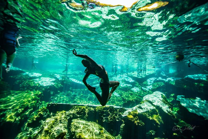 Cenote-Azul-Mexico-Gabe-DeWitt-1577