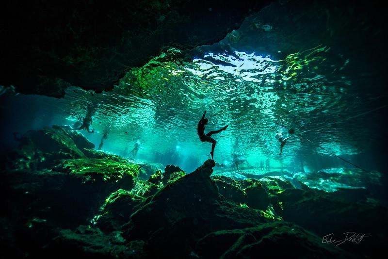 Cenote-Azul-Mexico-Gabe-DeWitt-1389-2