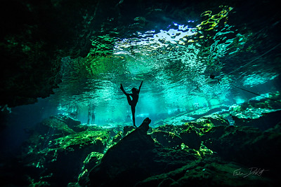 Cenote-Azul-Mexico-Gabe-DeWitt-1361-2