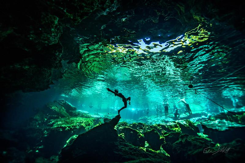 Cenote-Azul-Mexico-Gabe-DeWitt-1671