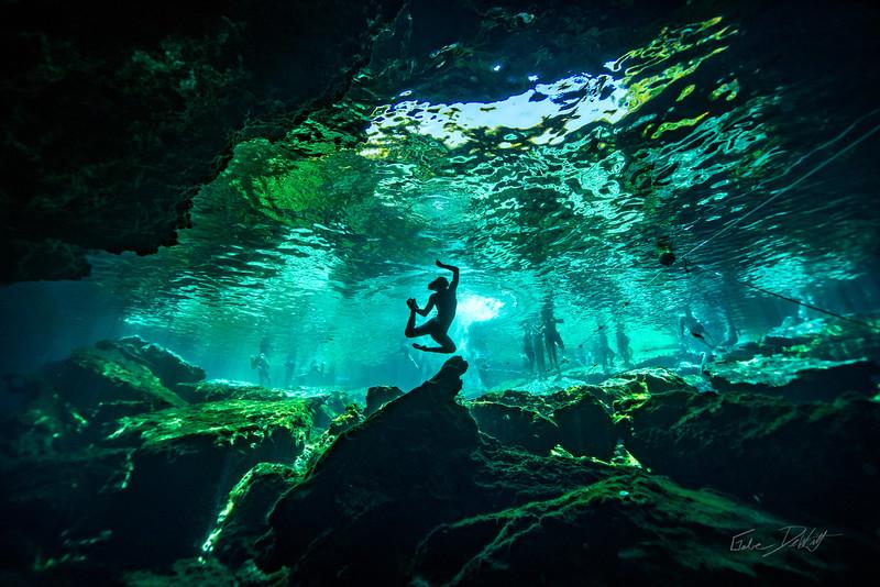 Cenote-Azul-Mexico-Gabe-DeWitt-1598