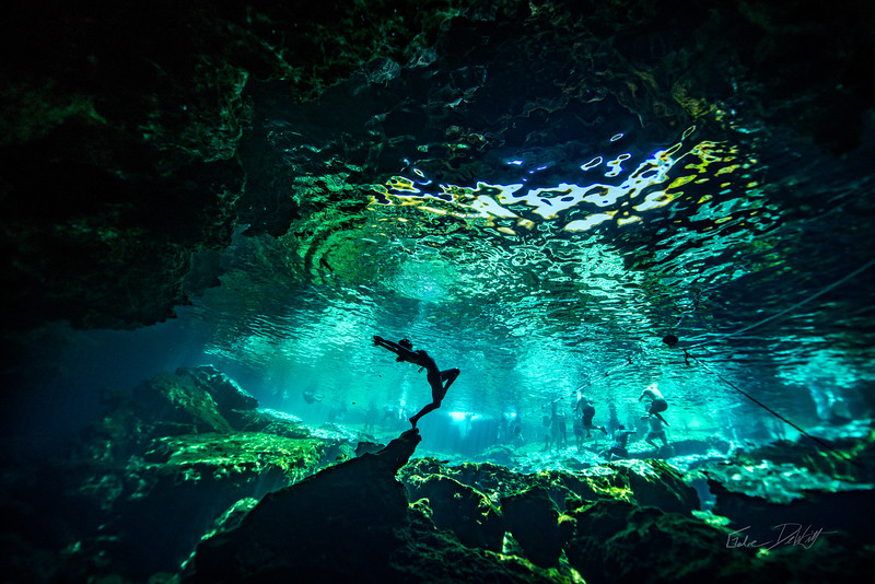 Cenote-Azul-Mexico-Gabe-DeWitt-1662