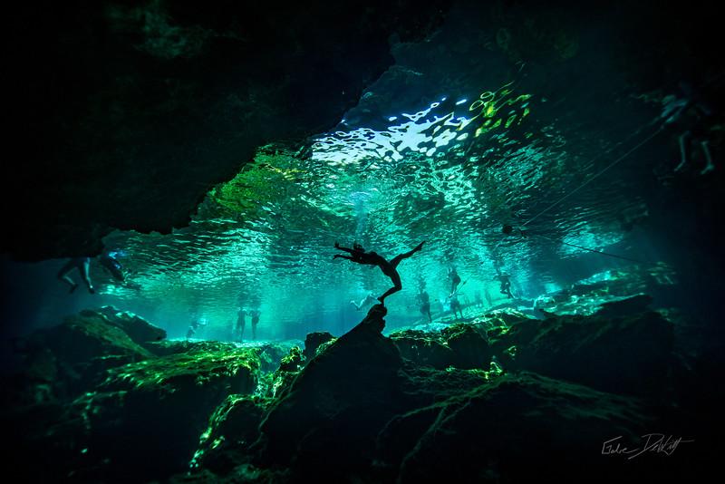 Cenote-Azul-Mexico-Gabe-DeWitt-1426-2