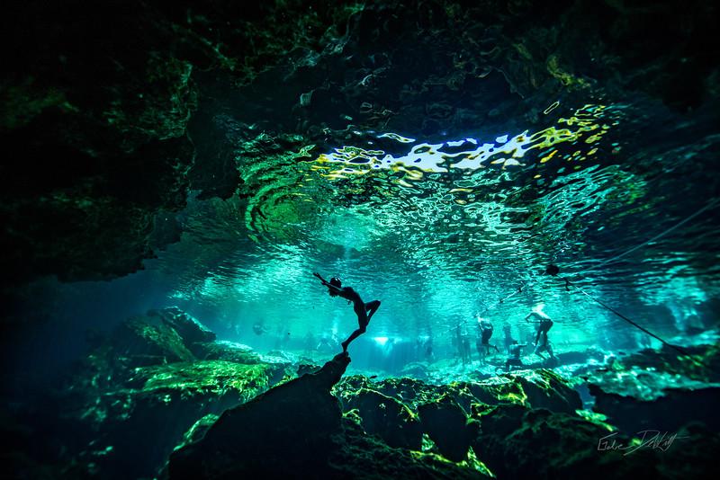 Cenote-Azul-Mexico-Gabe-DeWitt-1664