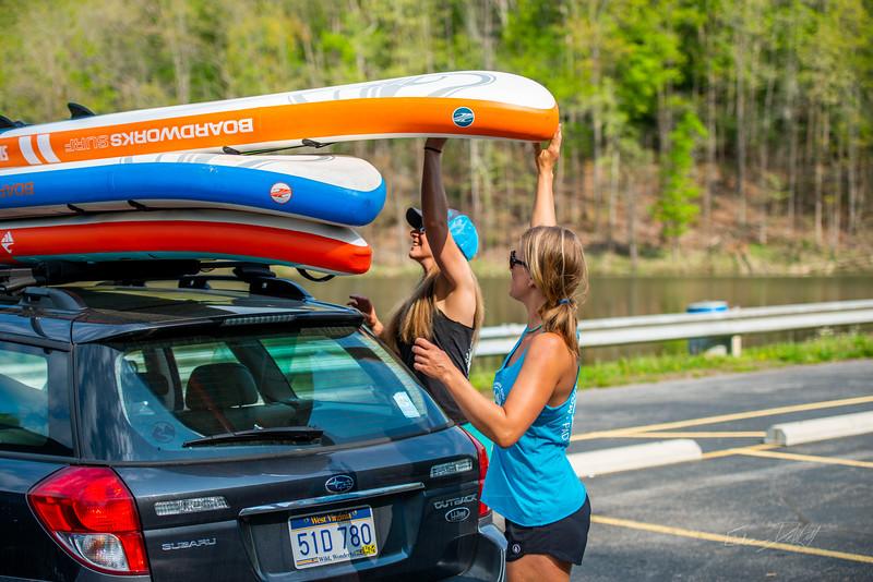 SUP-Summersville-Lake-WV-by-Gabe-DeWitt-5