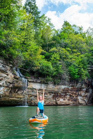 SUP-Summersville-Lake-WV-by-Gabe-DeWitt-31