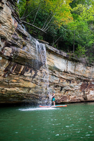 SUP-Summersville-Lake-WV-by-Gabe-DeWitt-21