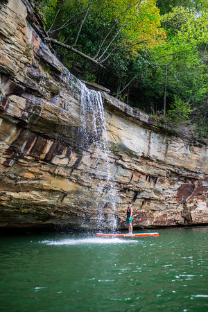 SUP-Summersville-Lake-WV-by-Gabe-DeWitt-17