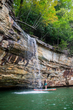 SUP-Summersville-Lake-WV-by-Gabe-DeWitt-18