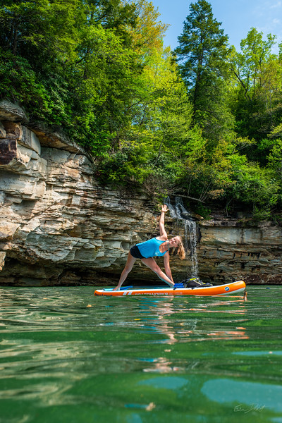 SUP-Summersville-Lake-WV-by-Gabe-DeWitt-60