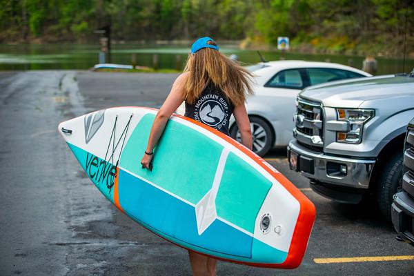 SUP-Summersville-Lake-WV-by-Gabe-DeWitt-14