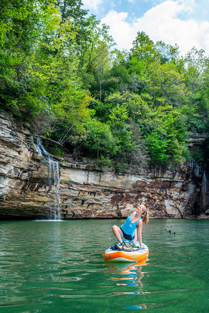 SUP-Summersville-Lake-WV-by-Gabe-DeWitt-32
