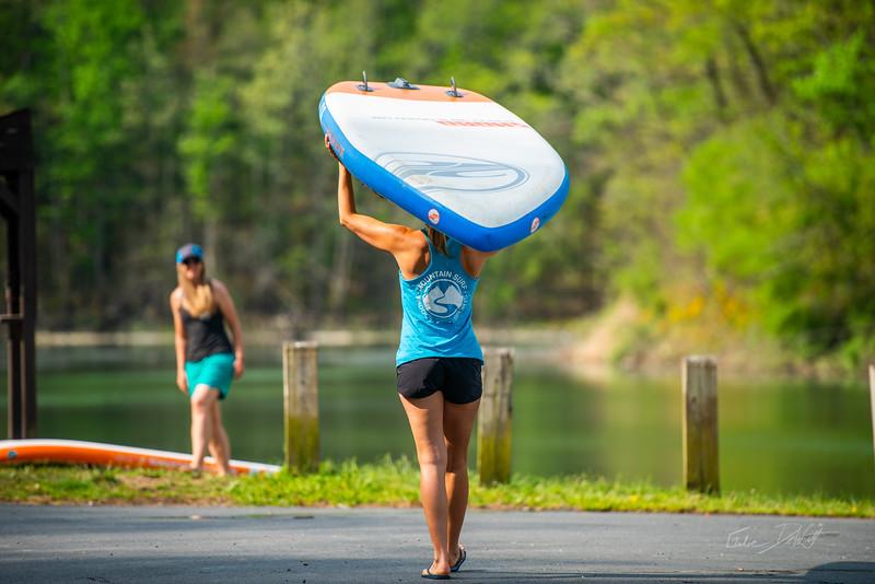 SUP-Summersville-Lake-WV-by-Gabe-DeWitt-12
