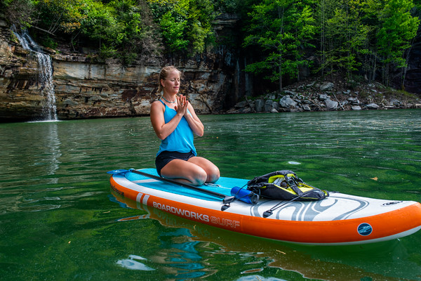SUP-Summersville-Lake-WV-by-Gabe-DeWitt-35