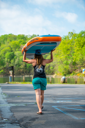 SUP-Summersville-Lake-WV-by-Gabe-DeWitt-7