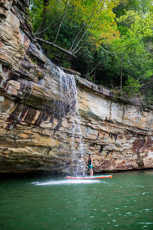 SUP-Summersville-Lake-WV-by-Gabe-DeWitt-20