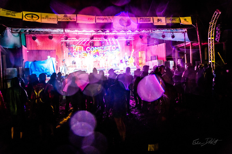 Cheat-Fest-2018-WV-by-Gabe-DeWitt-13