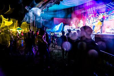 Cheat-Fest-2018-WV-by-Gabe-DeWitt-2