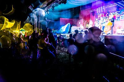 Cheat-Fest-2018-WV-by-Gabe-DeWitt-1