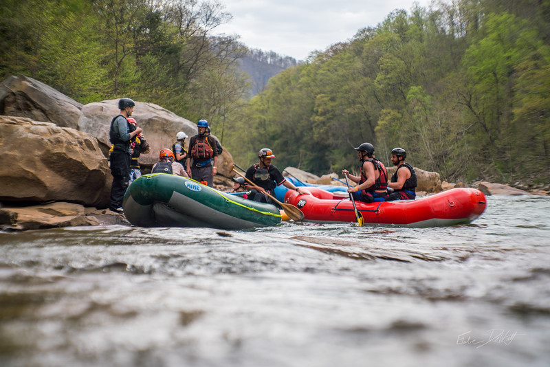 CHEAT-RIVER-DOWNRIVER-RACE-MASSACRE-ENCE-WV-by-Gabe-DeWitt-12