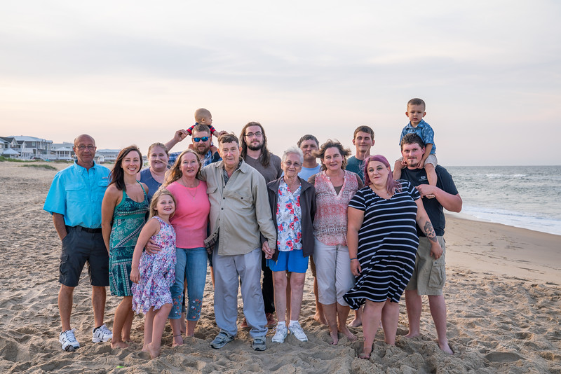 Taras-Family-Virginia-Beach-June-2018-110