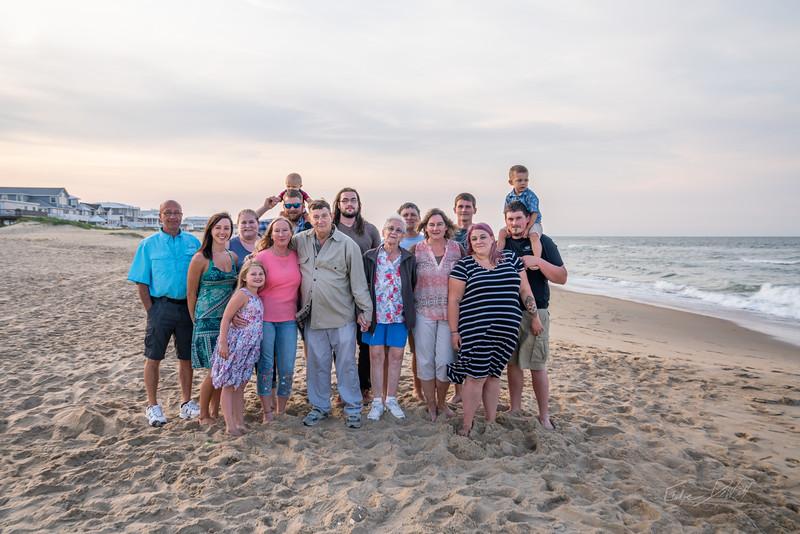 Taras-Family-Virginia-Beach-June-2018-115