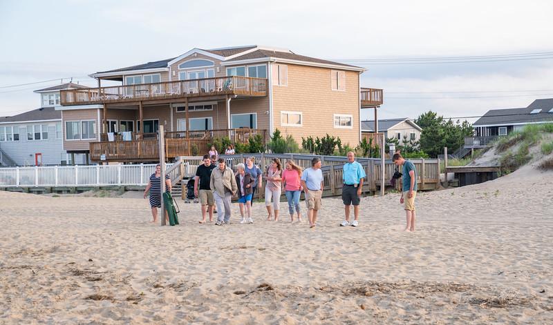 Taras-Family-Virginia-Beach-June-2018-94