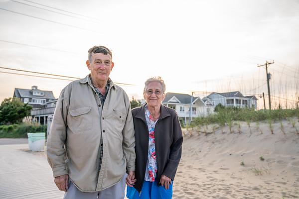 Taras-Family-Virginia-Beach-June-2018-91