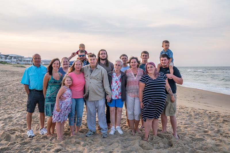 Taras-Family-Virginia-Beach-June-2018-112
