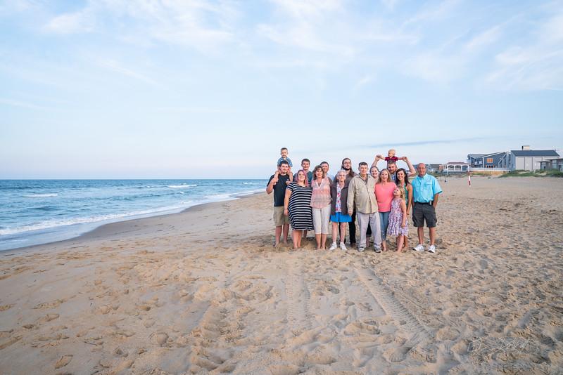 Taras-Family-Virginia-Beach-June-2018-121