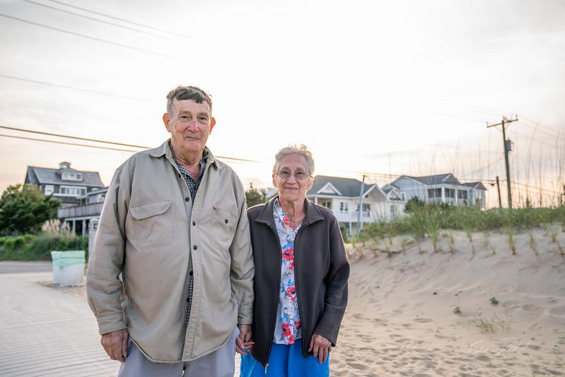 Taras-Family-Virginia-Beach-June-2018-90