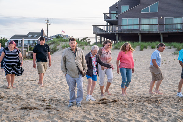 Taras-Family-Virginia-Beach-June-2018-97