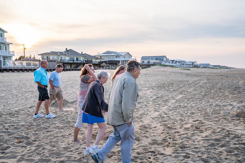 Taras-Family-Virginia-Beach-June-2018-98