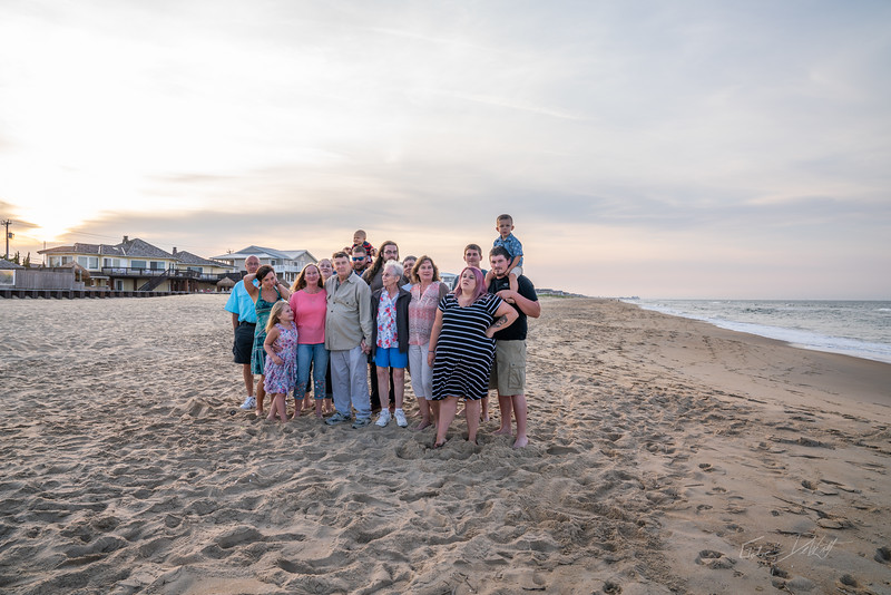 Taras-Family-Virginia-Beach-June-2018-108